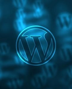 7 Key Parameters of Judging a Good or a Bad WordPress Hosting Service