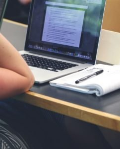 5 Tips for Never Missing Another Project Deadline