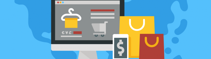 Why E-commerce SEO is Critical for The Success of Your Business