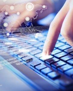 5 Reasons Your Website Needs A Keyword Rank Checker