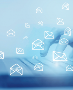 Are Email Marketing Budgets Too Low?